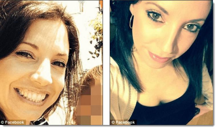 Wella, 37, Addington - Wants to make new friends