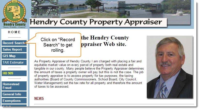 orange county property appraiser jobs - 827×457