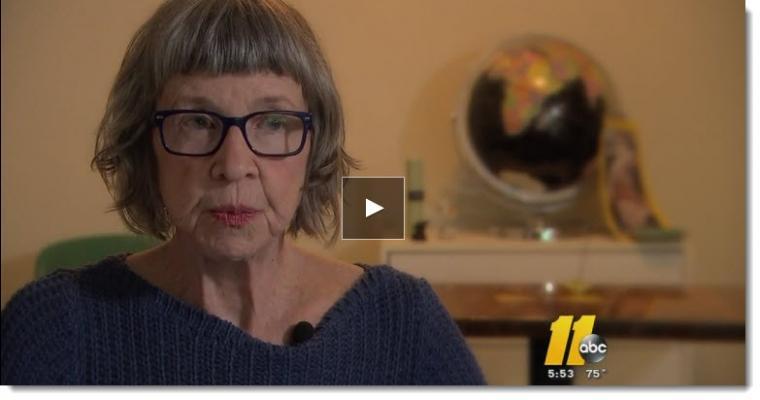 Kostenloses Online-Dating North Carolina