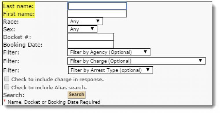Date.com free search